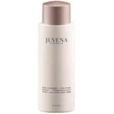 Juvena Lifting Peeling Powder